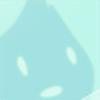 Ask-ManInTheMirror's avatar