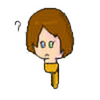 ask-marilou's avatar