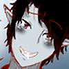 Ask-Marsh's avatar