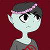 Ask-Marshall-Lee-VK's avatar