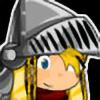 Ask-MattEBF's avatar