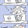 Ask-Mephelis's avatar