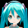 Ask-Miku-V3's avatar
