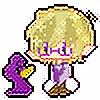 Ask-Minish-Vio's avatar