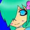 ask-missatlantis's avatar