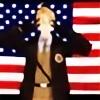 Ask-MMD-America's avatar