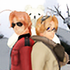Ask-MMD-CanadaAnd2p's avatar