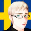 Ask-MMD-Sverige's avatar