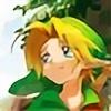Ask-mmlink's avatar