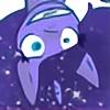 Ask-Moluna's avatar