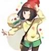 Ask-moon-pokemon's avatar