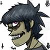 ASK-Murdoc-Niccals's avatar
