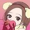 Ask-Nana-Komatsu's avatar