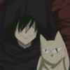 Ask-Nekozawa-senpai's avatar