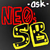 Ask-NEOs-SB's avatar