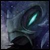 Ask-Nightmare-Moon's avatar