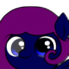 ask-nightshine's avatar