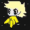 Ask-Nobody's avatar