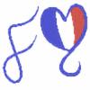 Ask-Nyo-France's avatar