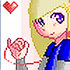 Ask-Oslo's avatar