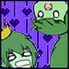Ask-PJ-and-PrW's avatar