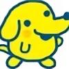 Ask-Pochitchi's avatar