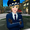 Ask-PoliceEngland's avatar