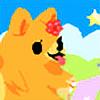 Ask-Pom-doge's avatar