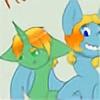 ASK-ponyfruk's avatar