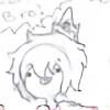 Ask-Prince-Human's avatar