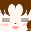 Ask-Psycho-Lucas's avatar