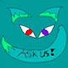 Ask-Rachel-Fox's avatar