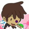 Ask-RaggedyServant's avatar