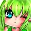 ASK-Raimu's avatar