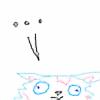 ask-rainbow-scourge's avatar