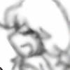 Ask-ramona203s-OCs's avatar