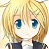 Ask-Rin-Kagamine0-2's avatar