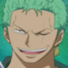 Ask-Roronoa-Zoro's avatar