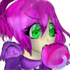 Ask-RoyalHistoria's avatar