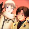 Ask-RuMano's avatar