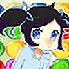 Ask-Samara-Frosty's avatar