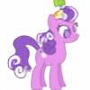 Ask-Screwball's avatar