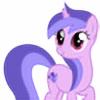 Ask-seafoam's avatar
