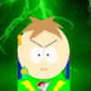 Ask-Sean's avatar