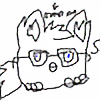 Ask-Serios-Eventide's avatar