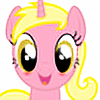 Ask-Shinestar-Pony's avatar