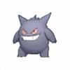 Ask-shiny-Gengar's avatar