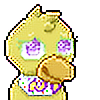 Ask-Skeleica's avatar