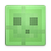 Ask-Slime's avatar