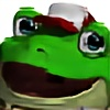 Ask-Slippy's avatar